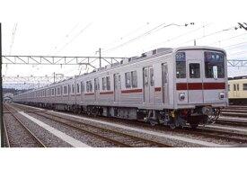 鉄道コレクション 東武鉄道9000系9101編成 基本5両セット【トミーテック・282167】「鉄道模型 Nゲージ」