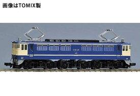 EF65 1000 前期形【KATO・3089-1】「鉄道模型 Nゲージ カトー」