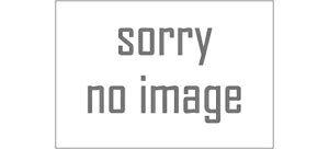 フォークリフト作業員(フォークリフト・運搬台車付)【KATO・10294】「鉄道模型 Nゲージ トミックス」