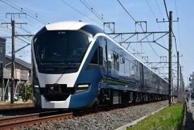 ※新製品 3月発売※E261系「サフィール踊り子」 8両セット【KATO・10-1644】「鉄道模型 Nゲージ カトー」