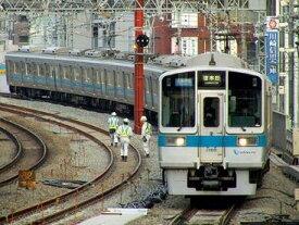 ※新製品 7月発売※小田急1000形(1053編成+1062編成)8両編成セット(動力付き)【グリーンマックス・30998】「鉄道模型 Nゲージ」