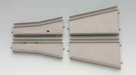 高架橋llPR(L)541-15-55.5【TOMIX・3066】「鉄道模型 Nゲージ トミックス」