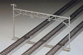 3線架線柱・近代型(3本セット)【TOMIX・3005】「鉄道模型 Nゲージ トミックス」