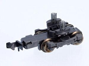 動力台車 DT113BH・黒車輪【TOMIX・0422】「鉄道模型 Nゲージ トミックス オプションパーツ」