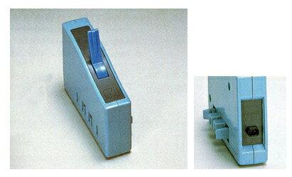ポイントコントロールボックスN-S【TOMIX・5531】「鉄道模型 Nゲージ トミックス」