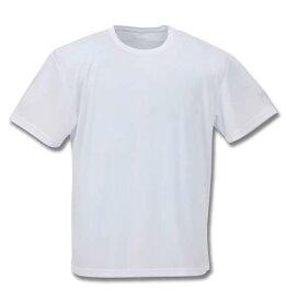 【新着商品!】 大きいサイズ メンズ 2Pクルーネック半袖Tシャツ Phiten (ホワイト) (2L 3L 4L 5L 6L 8L) 【あす楽対応】