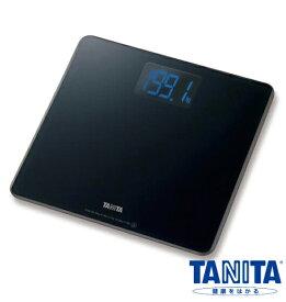 デジタルヘルスメーター タニタ TANITA /大きいサイズ/大きいサイズのメンズ服/体重計 【あす楽対応】