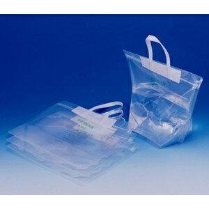 防災グッズ 非常用給水袋 【防災】 東京都葛飾福祉工場 給水袋 非常用給水袋【ランキングにランクイン】