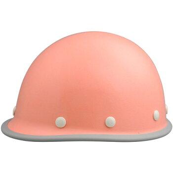 【防災こども用ヘルメット】【送料無料】ミドリ安全ヘルメットメッティーノ小サイズSC−LMKRASKP付イエロー