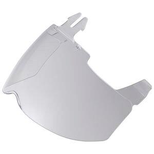 ヘルメット内装品 ミドリ安全 【交換用】 ヘルメット内装品 SC-19PCLS シールド面 (単品)