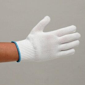 耐切創性手袋 ポーラーベアー ミディアムウェイト NO.74-035 カットレベル5 グローブ 作業手袋 作業用手袋 [S/M/L] (1枚)