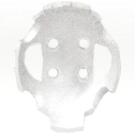 ヘルメット用内装品 ミドリ安全 【ヘルメット内装品 KP(SC-1BN用)】