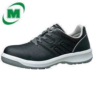 安全作業靴 プロテクティブスニーカー プロスニーカー 先芯 JSAA認定 ミドリ安全 ワイド樹脂先芯 安全靴 スニーカー ひも G3590 ダークグレイ 日本製