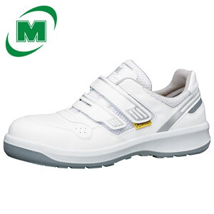 【小サイズ レディース】 安全作業靴 プロテクティブスニーカー プロスニーカー メッシュ ミドリ安全 安全靴 G3690 静電 紐タイプ ブラック ワイド樹脂先芯 [22.0・22.5・23.0cm] [静電靴 静電安全