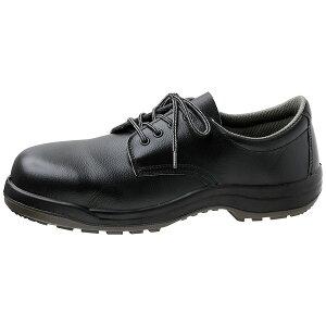 【小サイズ レディース】快適安全靴 ミドリ安全 ハイ・ベルデ コンフォート CF110 22.0〜23.0(EEE) 日本製