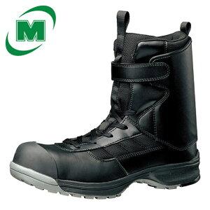 ミドリ安全 安全作業靴 プロテクティブスニーカー プロスニーカー 先芯 JSAA認定 安全 快適 運輸・物流・倉庫・カゴ車作業に アキレス腱を守るアンクルガード付き作業靴  スニーカー ワ