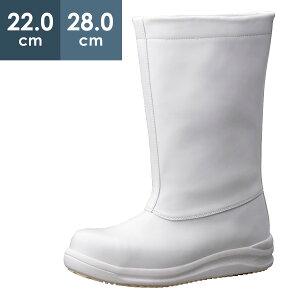 【在庫限り品】 JSAA認定A種 耐滑 安全作業靴 22.0〜28.0cm EEE JSAA認定 A種人工皮革製プロスニーカー 踵衝撃吸収 耐滑