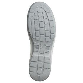 安全靴ミドリ安全男女兼用ワイド樹脂先芯安全靴スニーカーマジックG3595ネイビー【ランキングにランクイン】