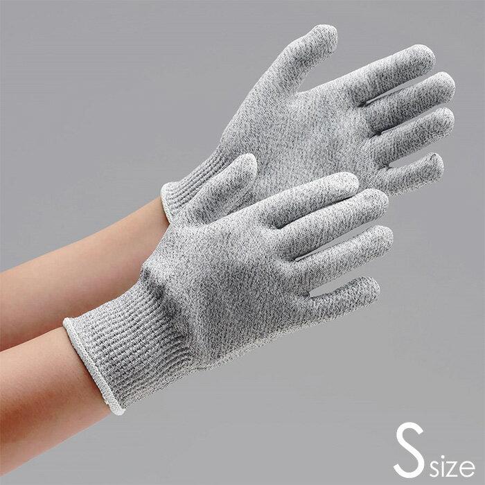 耐切創性手袋 ミドリ安全 カットガード G132 [高強力ポリエチレン繊維 ツヌーガ(R)] 作業手袋 作業用手袋 [S/M/L]【ランキングにランクイン】