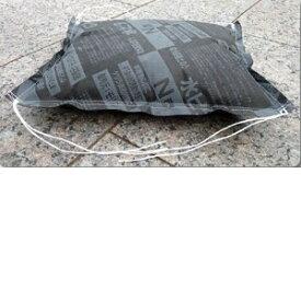 台風・水害対策用品 吸水ポリマー土のう 土嚢 モリリン 【防災グッズ】 水ピタH型(海水・真水用)