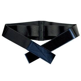 楽腰パンツ用男性腰部保護ベルトミドリ安全VERDEXCELFLEX[ベルデクセルフレックス]作業服作業着ユニフォームVES500シリーズ腰サポート快適腰部保護下衣メンズ男性