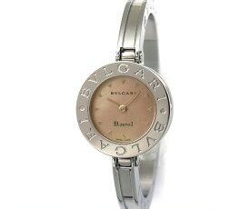innovative design faba3 1d6f9 楽天市場】ブルガリ ビーゼロワン 時計の通販