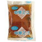 冷し中華スープ60g