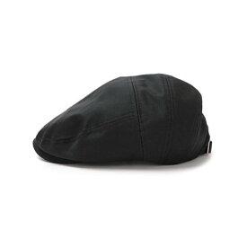 スタイリッシュに決めたいならベレー帽 ハット☆Beret (GREY) #AH1537☆ユニフォームデザイナー専門ブランド a.mont☆飲食店・ホテル・サービスユニフォーム(制服)接客・厨房・コックコート・エプロンなどの専門店です♪ ☆a-montハット