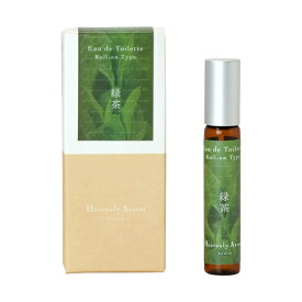 check out 0f680 344f9 楽天市場】香水 緑茶の通販
