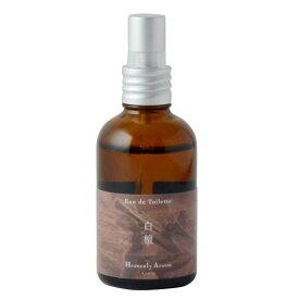 Heavenly Aroom オードトワレ 白檀 50ml (リニューアル品) 香水