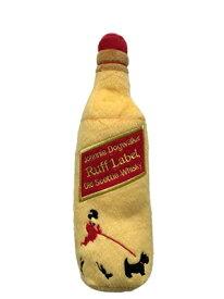★Haute Diggity Dog/オートディギティドッグ★ Johnnie Dogwalker Whisky