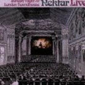 [送料無料] ネクター / サンデイ・ナイト・アット・ザ・ロンドン・ラウンドハウス(SHM-CD+CD) [CD]