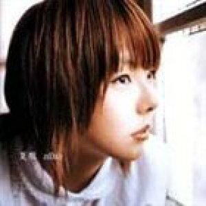 aiko / 夏服 [CD]