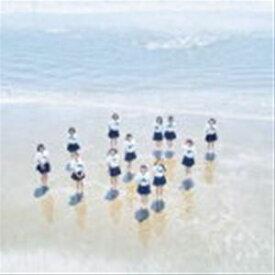 ≠ME / 君はこの夏、恋をする(Type A+Type B) [CD+DVDセット]