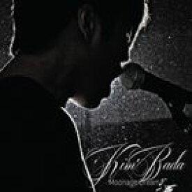 輸入盤 KIM BA DA / 1ST ALBUM : MOONAGE DREAM [CD]