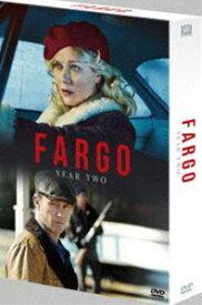 [送料無料] FARGO/ファーゴ 始まりの殺人 DVDコレクターズBOX [DVD]