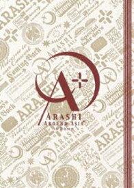 [送料無料] 嵐/ARASHI AROUND ASIA + in DOME【スタンダード・パッケージ版】 [DVD]