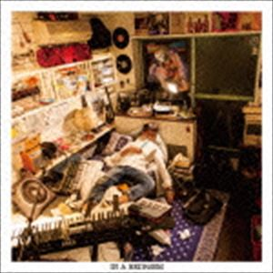 d-iZe / IN A BEDROOM [CD]