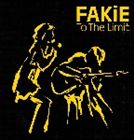 FAKiE / To The Limit [CD]