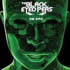 輸入盤 BLACK EYED PEAS / E.N.D. (THE ENERGY NEVER DIES) [CD]