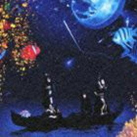 BUCK-TICK / 夢見る宇宙(通常盤) [CD]