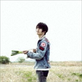 NICO Touches the Walls / まっすぐなうた(通常盤) [CD]
