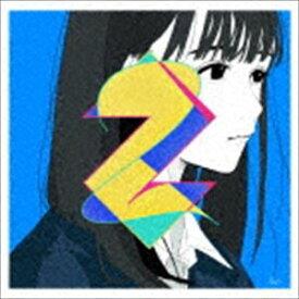 [送料無料] サイダーガール / SODA POP FANCLUB 2(完全生産限定盤) [CD]