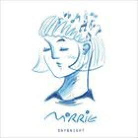 輸入盤 MORRIE / DAY & NIGHT (EP) [CD]