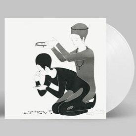 [送料無料] 輸入盤 HAN HEE JUNG / TWO SIDES OF ME (LTD) [LP]