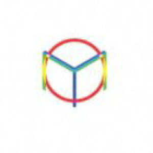 YELLOW MAGIC ORCHESTRA / YMO(Blu-specCD) [CD]