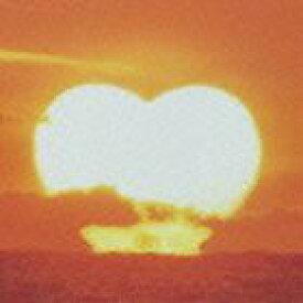 [送料無料] サザンオールスターズ / バラッド3 the album of LOVE [CD]