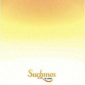 Suchmos / THE ANYMAL(完全生産限定盤) [レコード]
