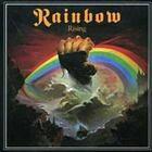 輸入盤 RAINBOW / RAINBOW RISING [CD]