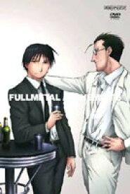 [送料無料] 鋼の錬金術師 vol.6 [DVD]